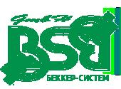 Фирма Беккер-Систем
