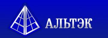 Фирма Альтэк