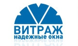 Фирма Витраж-Стандарт