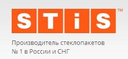 Фирма СтиС-Воронеж