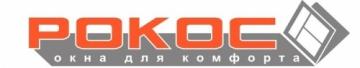 Фирма РОКОС