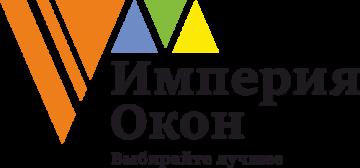 "Фирма ООО ""Империя Окон"""