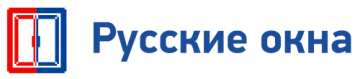 Фирма Русские окна