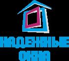 Фирма Надежные окна Veka