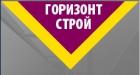 Фирма Горизонт-Строй
