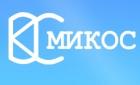 Фирма Микос