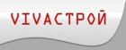 Фирма VivaСтрой