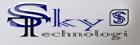 Фирма SkyTechnologi