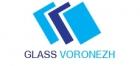 Фирма Glass Voronezh
