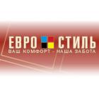Фирма Евростиль, ООО