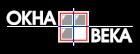 Фирма Окна Века