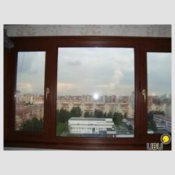 Фото окон от компании АВТОРИТЕТ-окна